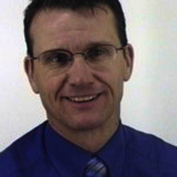 Walter Rothlin