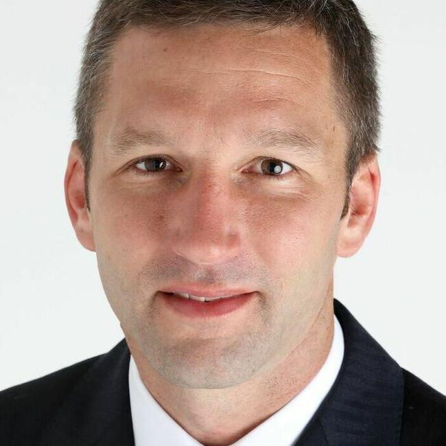 Thomas Mächler