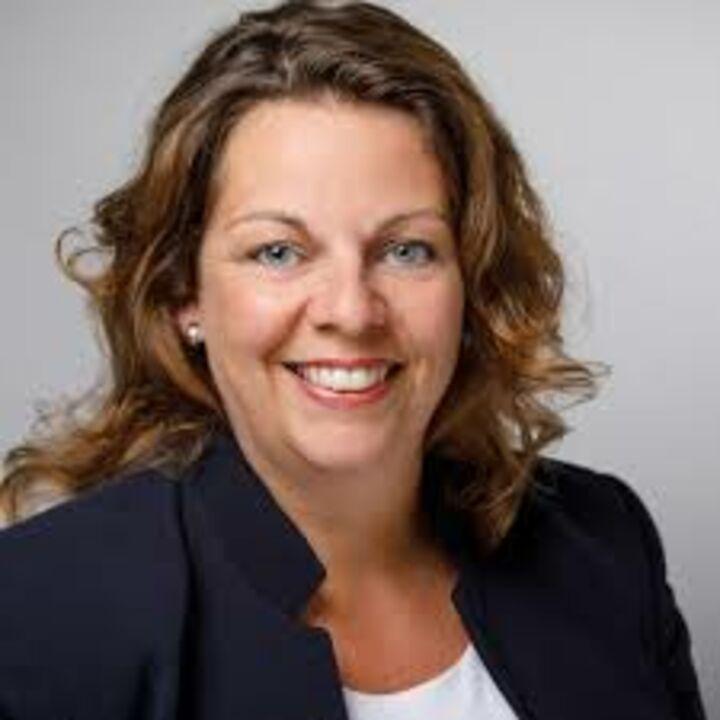 Nathalie Henseler