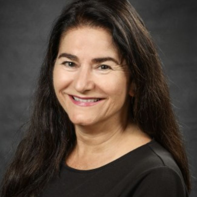 Pia Christen