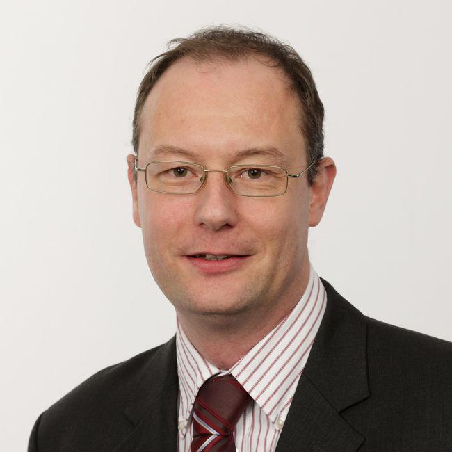 Marc Lutzmann