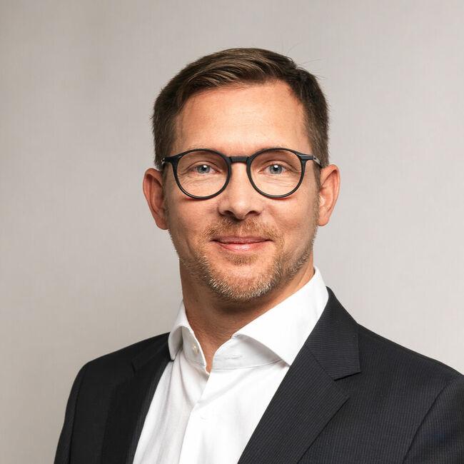 Heinz Theiler